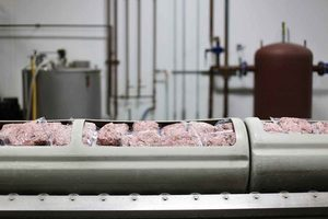 Food-safety-hpp-meat-universal-pure