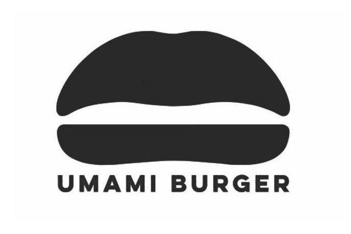 Umami Burger smaller
