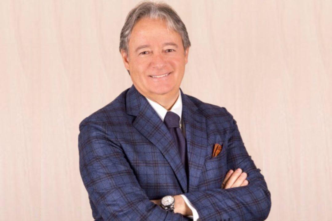 Giorgio Min
