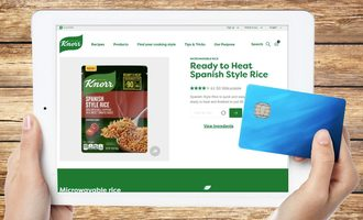 Knorrecommerce_lead-smaller