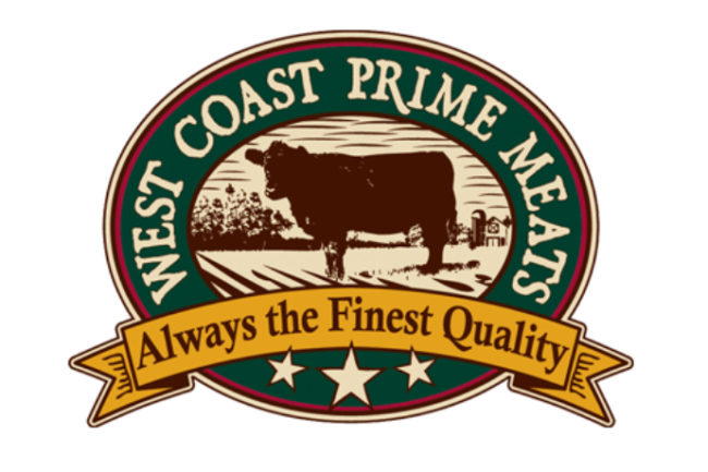 West Coast Prime Meats 2