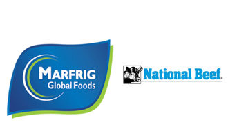 Marfrig-national-beef