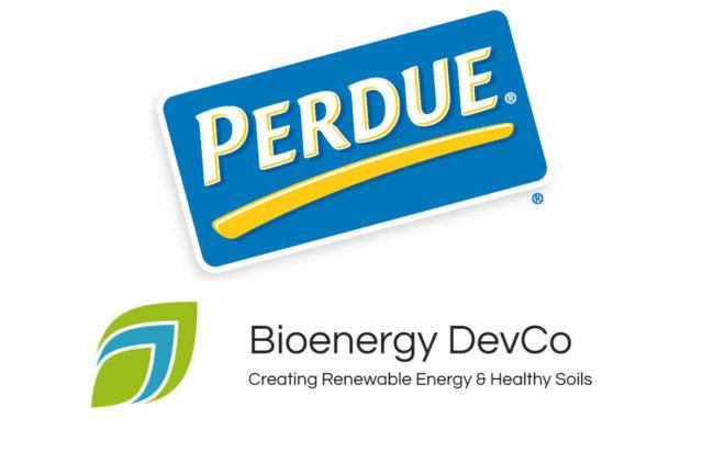 Perdue Bio dev