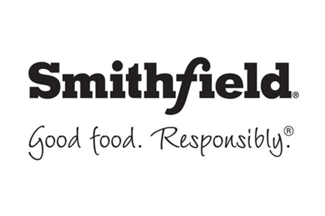 Smithfield small