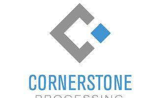 Cornerstone-processing-logo-smaller