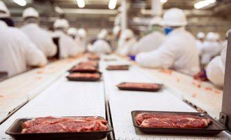 Beefmanufacturingline smaller