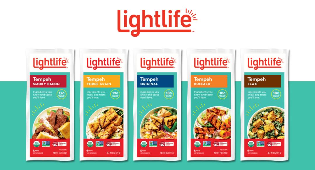 Lightlife smaller