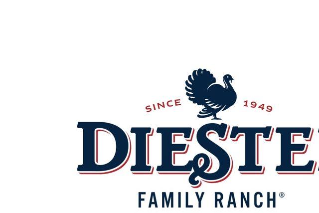 Diestel family ranch logo higherresv2
