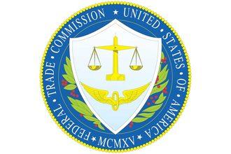 Ftc logo lead