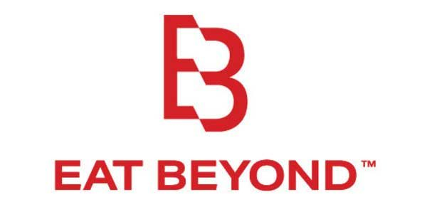 Eat beyond lead