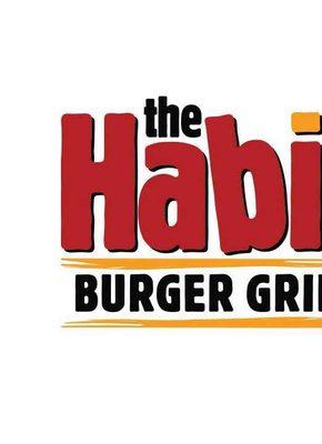 Habit burger lead