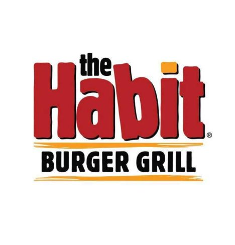 The Habit Burger restaurant will open its doors in Seattle.