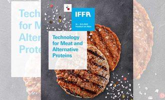 Iffa lead