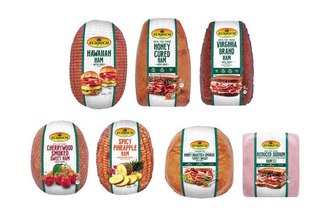 packaging-eckrich-deli-meats.jpg
