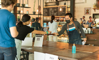 Reopenedrestaurant lead