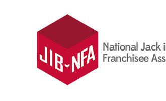 Jib-nfa-small