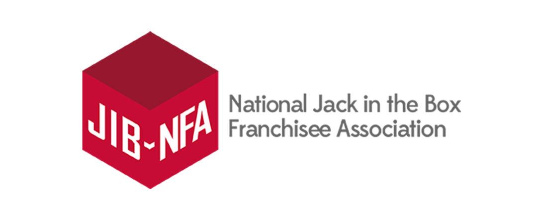 Jack in the Box NFA