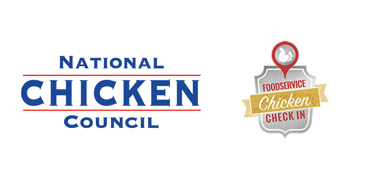 National Chicken Council foodservice