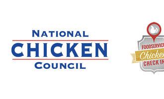 Nationalchicken-foodservice