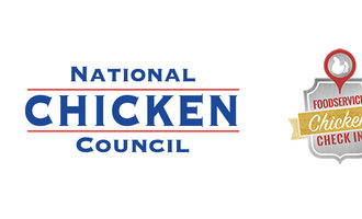 Nationalchicken-foodservice
