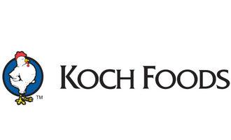 Kochfoods small