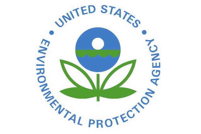 Environmentalprotectionagency