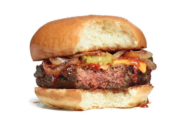 Impossibleburger_lead