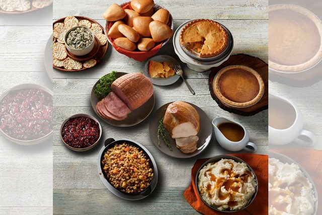 Boston-market-holiday-meal