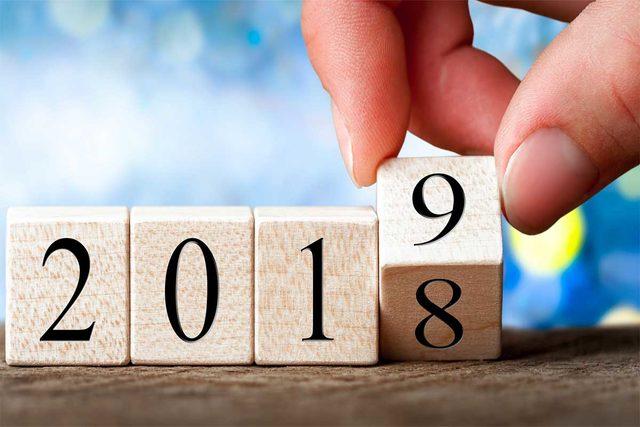 New-year-adobe-stock