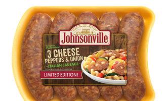 4ingredienttip-johnsonville
