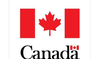 Canada large1
