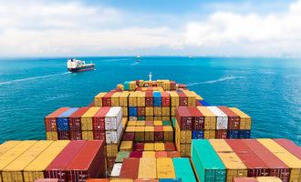 Cargotrade_lead