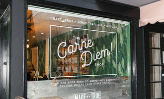 Carne-diem-store-front