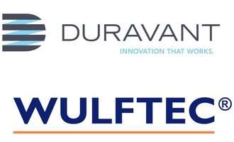 Duravan-wulftec-merger