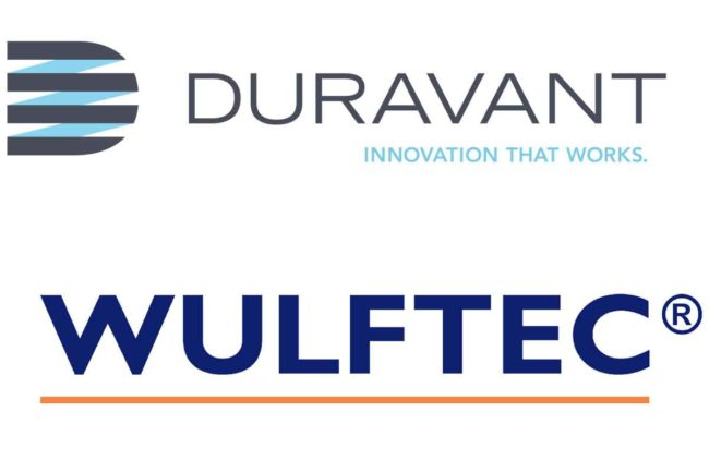 Duravan agreed to acquire Wulftec International