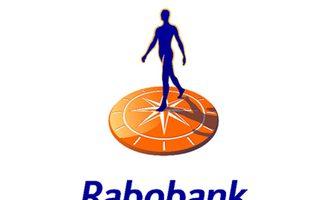 Rabobank small