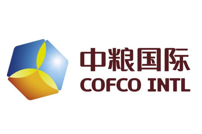 COFCO International