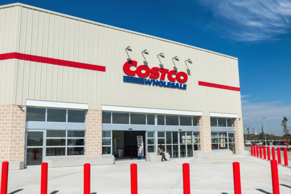 best of 2018  costco enters the poultry
