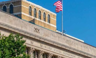 Usda-building-adobe-stock1