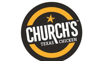 Churchs_texas_chicken_smaller