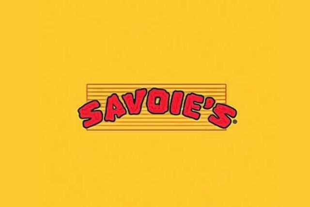 Savoies-logo