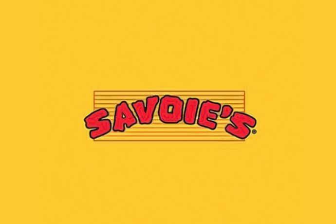 Savoies