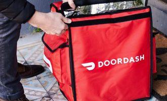 Doordashbag_small