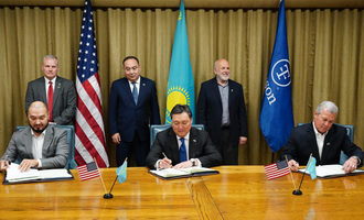 Kazakhstan-signing-ceremony-smaller