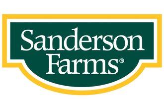 Sanderson-farms-logo