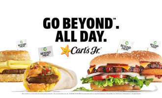 Carls_jr_beyond_meat-smaller