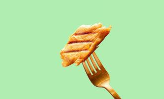 Daring_foods-small