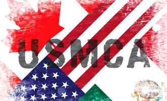 Usmca_lead