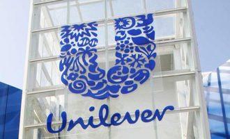 Unileversign_smaller