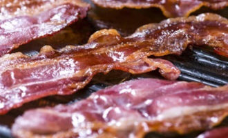 Hermann-wurst-haus-bacon-smaller